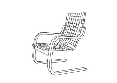 406 Frisvinger