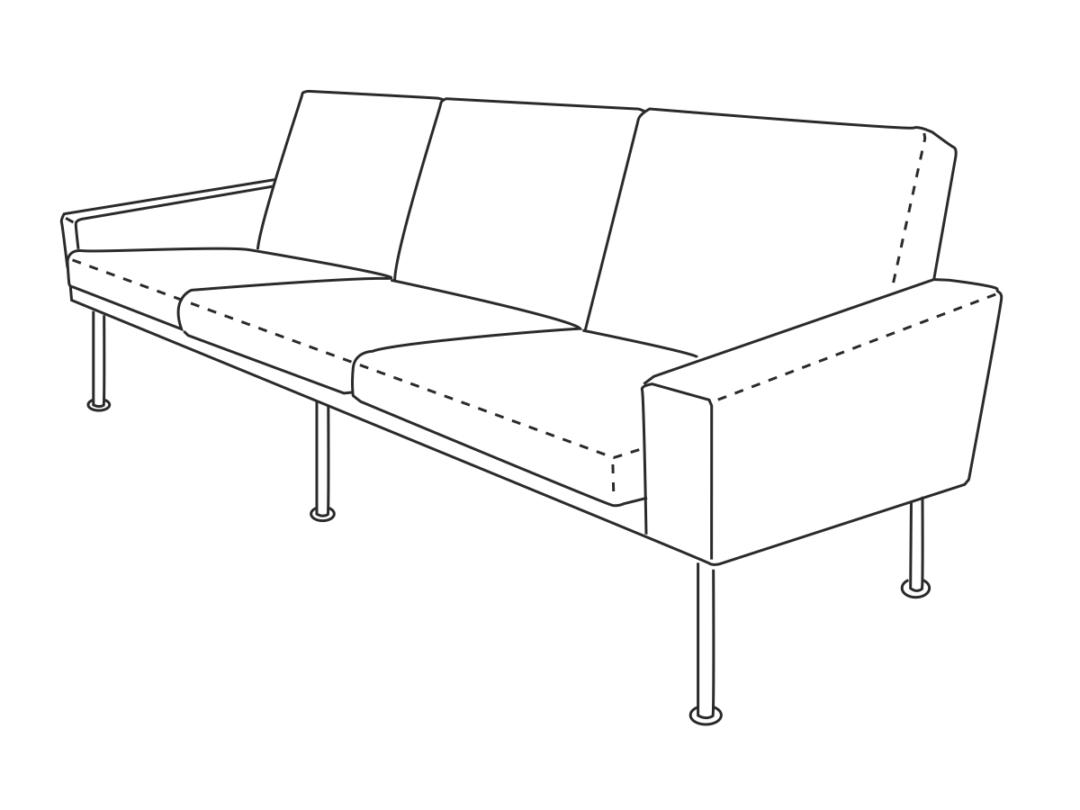 AP34 – III
