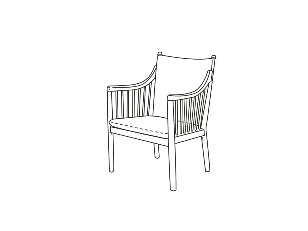 FH1788 – PP105