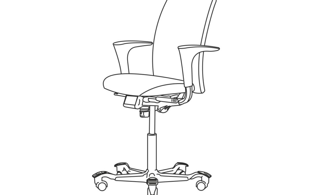 HO4 model 4400 – 4600 – 4650