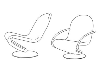 1-2-3 stol